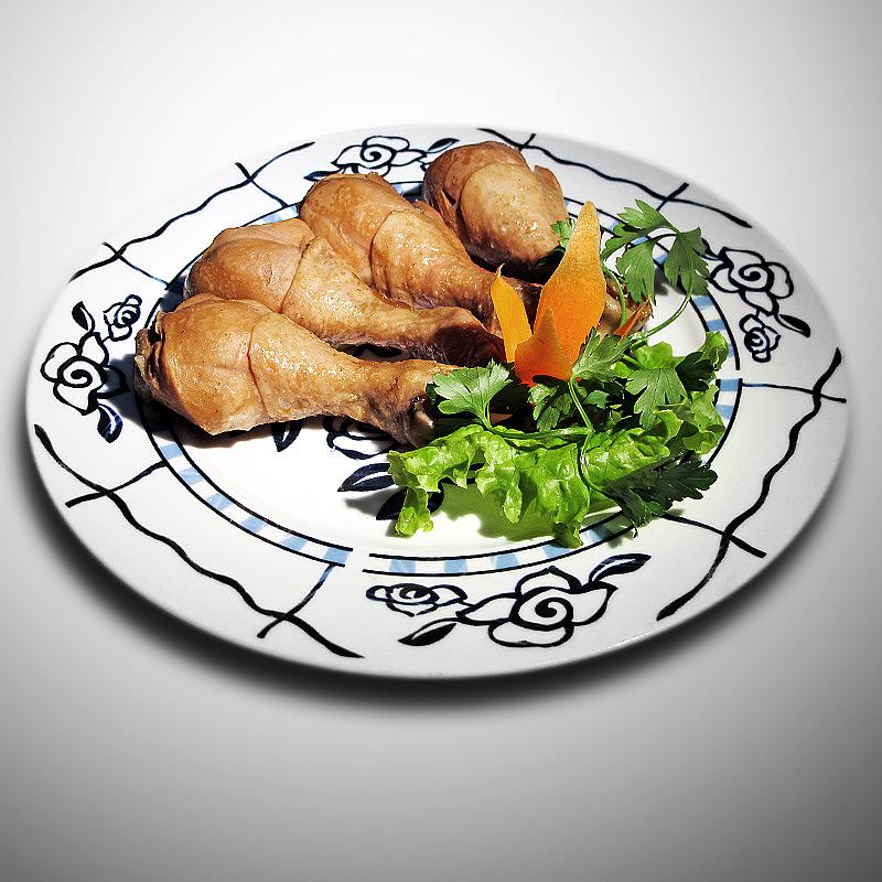 Mancare chinezeasca Ciocanele 5 arome