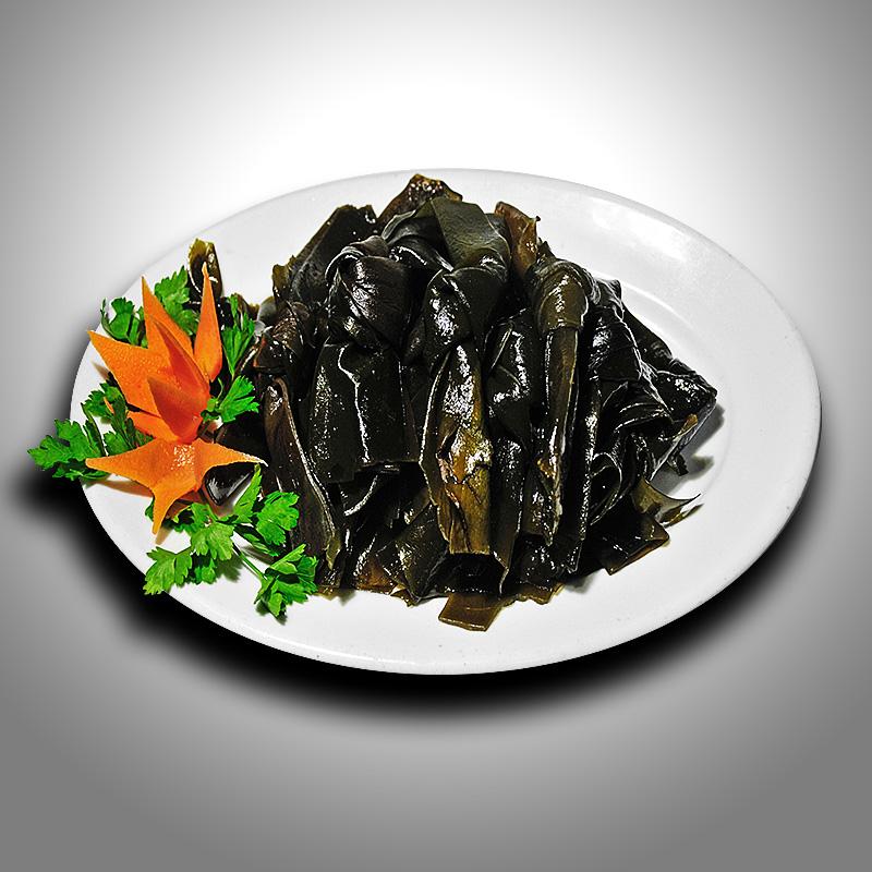 Mancare chinezeasca Papion 5 arome