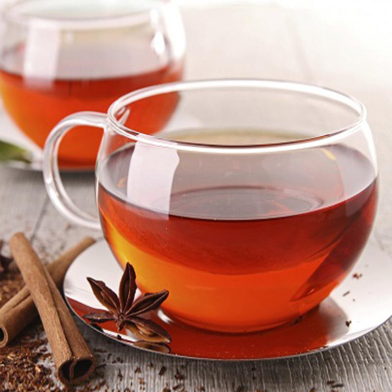 Mancare chinezeasca Ceai rosu